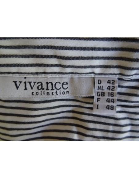 Camasa VIVANCE Collection