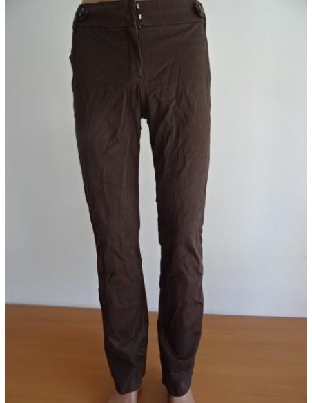 Pantaloni MNG SUIT