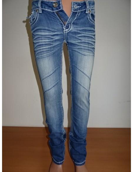 Jeans VS.MISS LIMITLESS DENIM