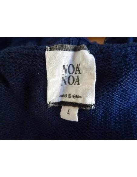 Cardigan  scurt NOA NOA