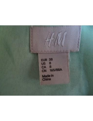 Maieu dama H&M