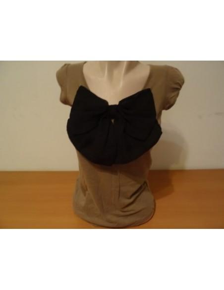 Bluza dama H&M cu fundita