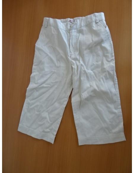 Pantaloni treisferturi STYLE pentru copii