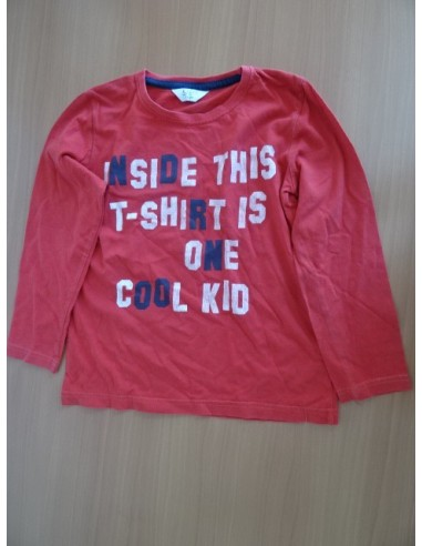 Bluza pentru copii Cool Kid