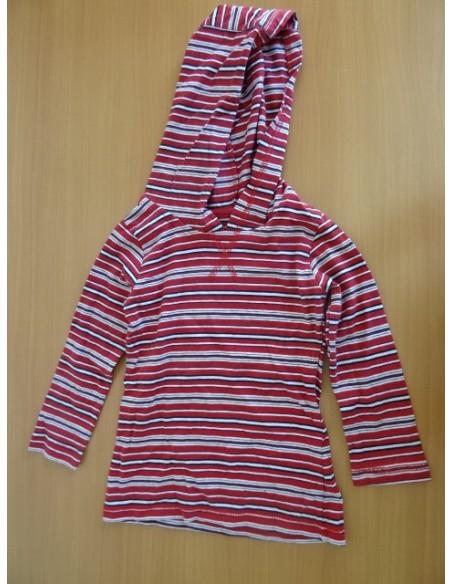 Bluza cu gluga pentru copii GEORGE