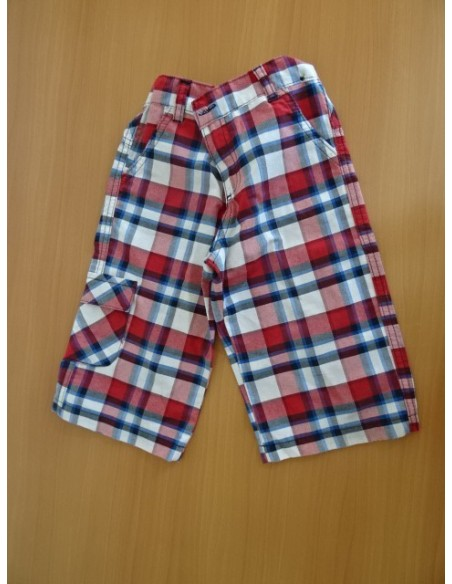 Pantaloni treiserturi Kids Collection