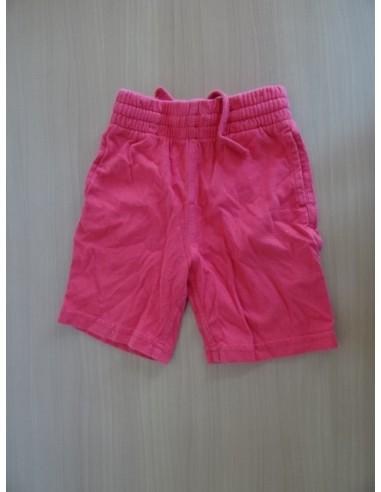 Pantaloni scurti PALOMINO pentru copii