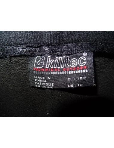 Pantaloni dama KILLTEC cu buzunare