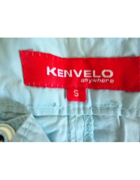 Pantaloni scurti dama KENVELO