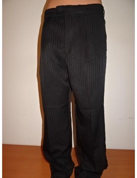 Pantaloni barbati IDIYAL