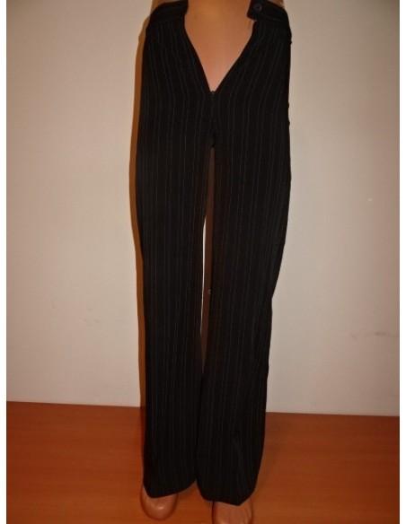 Pantaloni dama KAPUNA