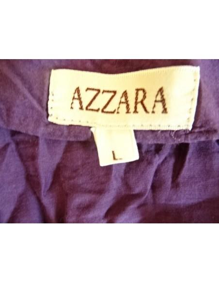 Bluza dama cu maneca scurta AZZARA
