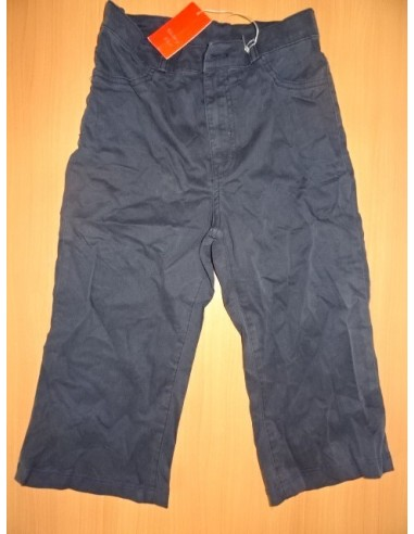 Pantaloni dama trei sferturi WHITNEY