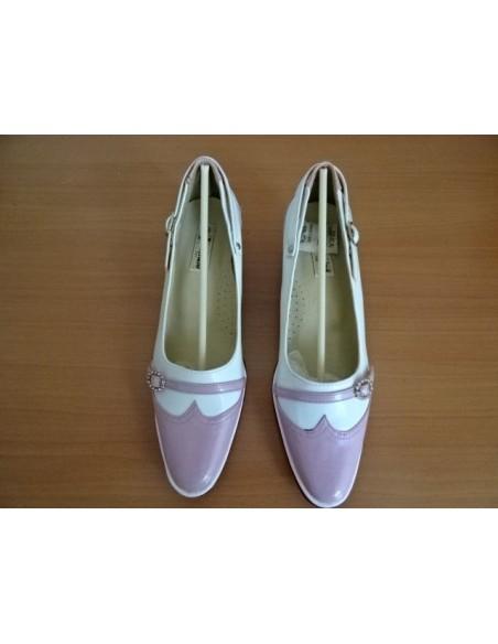 Pantofi JACOMINO dama