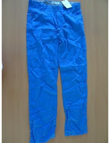 Pantaloni copii KOTONKids