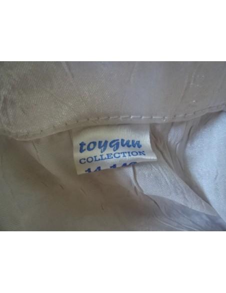 Camasa fete Toygun Collection