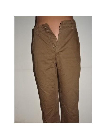 Pantaloni BABE LUCCI