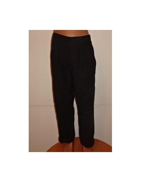 Jeans lungi barbati