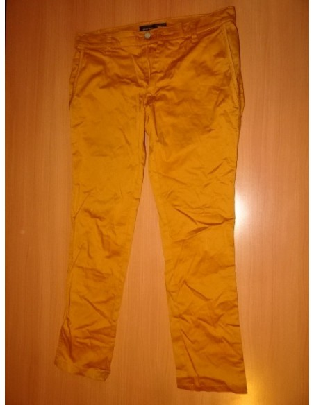 Pantalon ZARA MAN