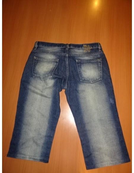 Jeans BB LONDON