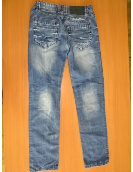 Jeans GRADINO