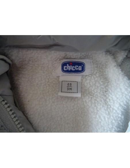 Geaca CHICCO