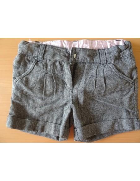 Pantaloni scurti NKY