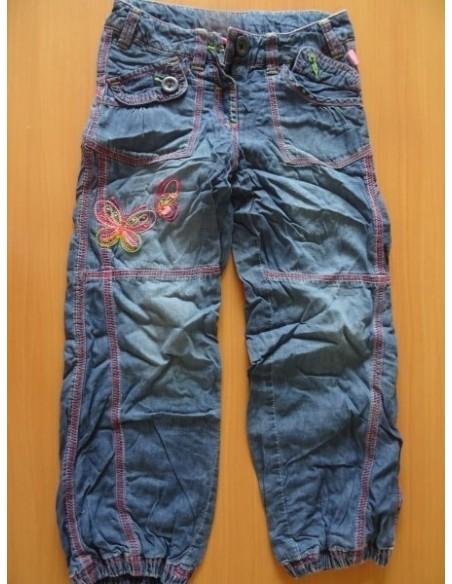 Pantaloni fetite LC WAIKIKI