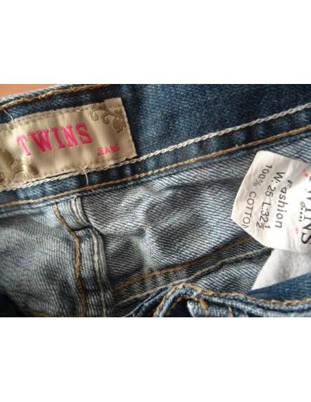Jeans  TWINS