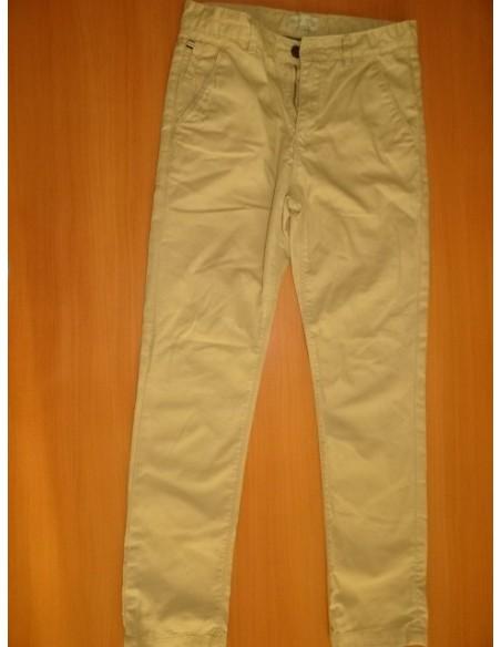 Pantaloni ZARA BOYS