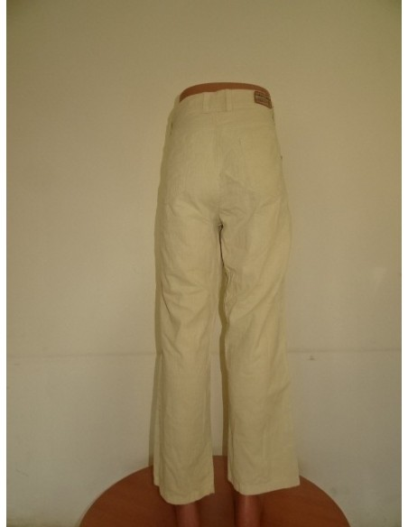 Pantaloni LOFUR`S JEANS WEAR