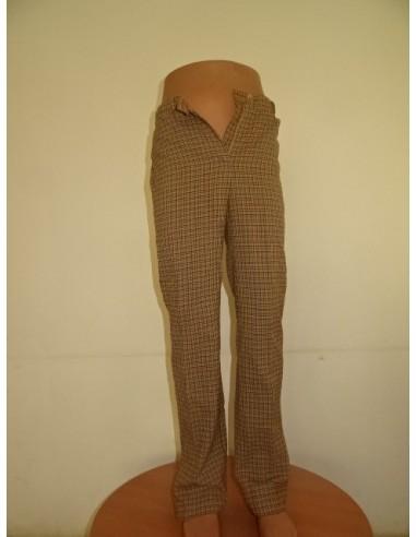 Pantaloni STEILMANN