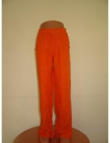 Pantaloni BIGOTTI