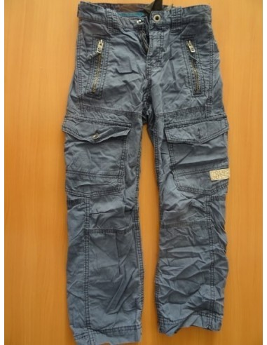 Pantaloni H&M sport