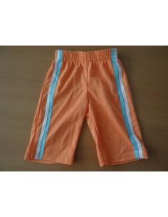 Pantaloni scurti sport