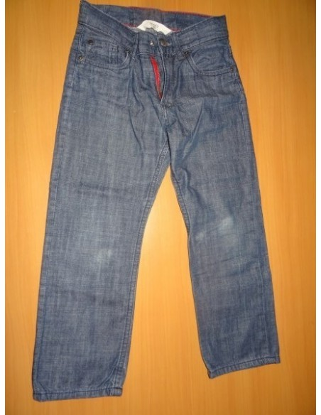 Jeans RELAXED