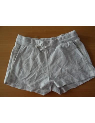 Pantaloni scurti MONOPRIX KIDS