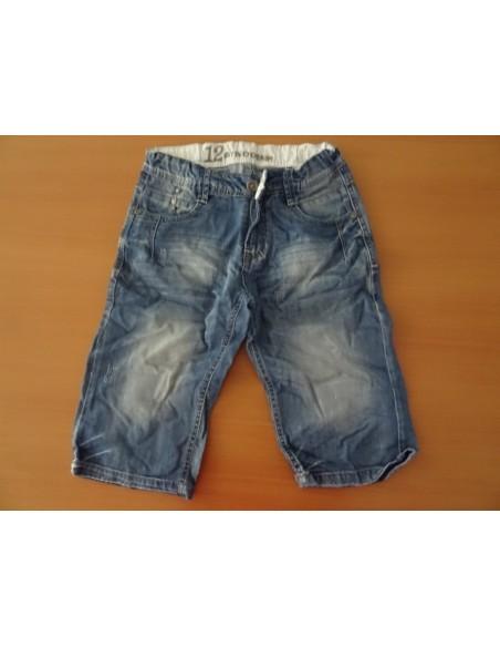 Pantaloni ATIVO DENIM