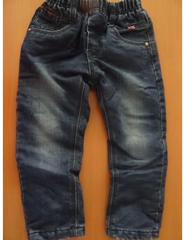Pantaloni ALDDIN