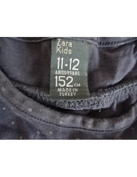 Bluza Zara Kids cu dungi