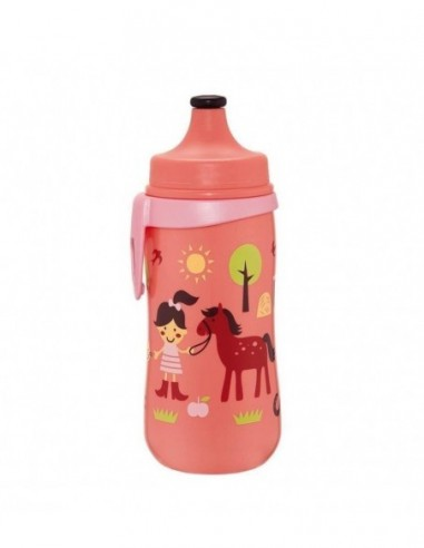 Cana Kids Cup Girl PP 330 ml,...