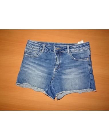 Pantaloni scurti ZARA GIRL