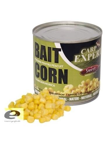 Porumb Conserva Carp Expert 425 ml