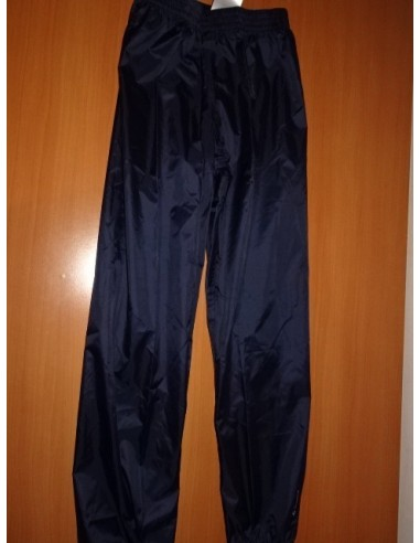Pantaloni rezistenti la ploaie DECATHLON