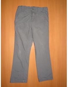 Pantaloni casual LC WAIKIKI