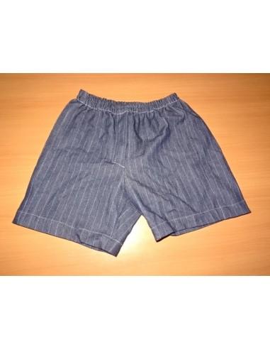 Pantaloni scurti supraelastec