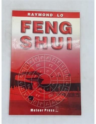 Feng Shui, Raymond Lo