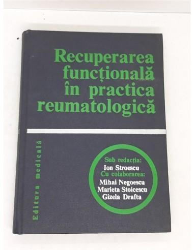 Recuperarea functionala in practica...
