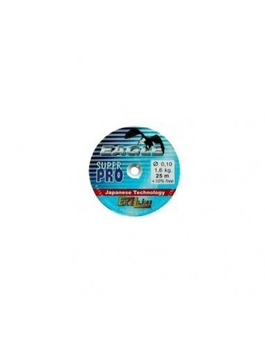 Fir Vidrax Super Pro 25m
