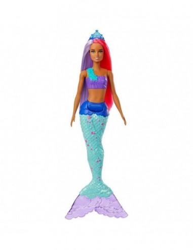 Papusa Barbie by Mattel Dreamtopia...